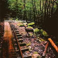 On The Railroad e.p